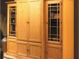Home Entertainment Furniture Plans Woodsmith Home Entertainment Center Plan Woodworking
