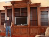 Home Entertainment Furniture Plans Woodworking Plans Entertainment Center the Particular