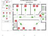 Home Escape Plan Grid Home Fire Escape Plan Unique Escape Plan Home Plans