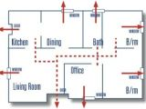 Home Evacuation Plan Home Emergency Evacuation Plan Template Business