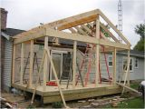 Home Expansion Plans 12×12 Bedroom Addition House Floor Plans with Secret