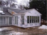 Home Expansion Plans 25 Best Ideas About Home Additions On Pinterest Sunroom