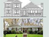 Home Expansion Plans 25 Best Ideas About Second Floor Addition On Pinterest