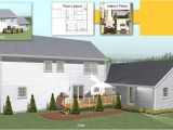 Home Expansion Plans the In Law Apartment Home Addition
