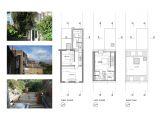 Home Extension Design Plans Design and Build Building Contractors London