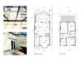Home Extension Design Plans Design Plan Of House Home Designer