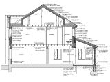 Home Extension Design Plans Home Extensions Additions Gold Coast Custome Luxury