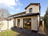 Home Extension Design Plans House Extension Design Ideas Amp Home Plans Ecos Dma