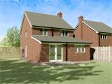 Home Extension Design Plans House Extensions Ideas On 1024×743 House Extension