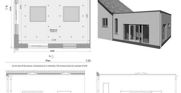 Home Extension Design Plans Living Room House Extension Design Idea Dublin Ireland
