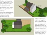 Home Extension Planning Permission 2 Storey Extension Google Search House Things