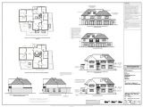 Home Extension Planning Permission Glamorous Planning Permission for Extension to Side Of