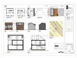 Home Extension Planning Permission Home Extension Planning Permission Best Of Extension Built