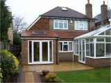 Home Extension Plans Ideas Awesome Design House Extensions Designs Ideas