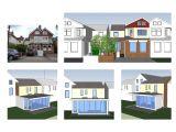 Home Extension Plans Ideas Design and Build Building Contractors London