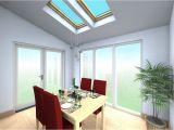 Home Extension Plans Ideas House Extension Design Ideas Images Home Extension