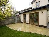 Home Extension Plans Ideas House Extension Renovation and attic Conversion Foxrock