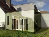 Home Extension Plans Ideas Living Room House Extension Design Idea Dublin Ireland