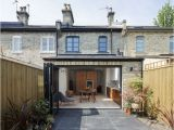 Home Extensions Planning Permission 5 House Extension Ideas You Can Build without Planning