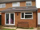 Home Extensions Planning Permission Appealing Planning Permission to Extend House Photos