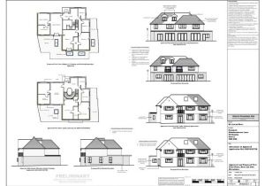 Home Extensions Planning Permission Glamorous Planning Permission for Extension to Side Of