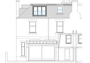 Home Extensions Planning Permission House Extension Planning Permission Scotland House Plans