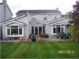 Home Extensions Planning Permission House Extensions Planning Permission House Design Plans