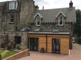 Home Extensions Planning Permission House Extensions Planning Permission Scotland Home