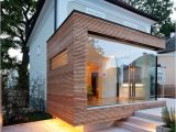 Home Extensions Planning Permission House Extensions without Planning Permission 28 Images