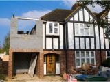 Home Extensions Planning Permission Ministers told to Drop Planning Changes that Would Blight