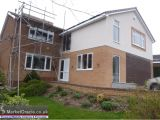 Home Extensions Planning Permission top 15 Home Value Increasing Improvements Extensions