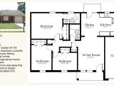 Home Family Plans Family Home Plans Unique Modern Single Family House Plans