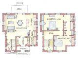 Home Family Plans Family House Floor Plans Multi Family Homes Floor Plans