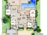 Home Family Plans House Plan 78104 at Familyhomeplans Com