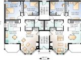 Home Family Plans World Class Views 21425dr Canadian Metric Cad