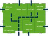 Home Fire Plan Home Evacuation Plan Template Homes Floor Plans