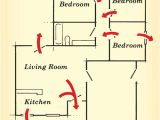 Home Fire Prevention Plan A Complete Guide to Home Fire Prevention and Safety Self
