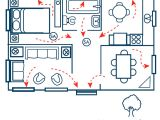 Home Fire Prevention Plan Home Escape Planning
