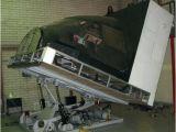 Home Flight Simulator Plans Home Flight Simulator Plans Makushina Com