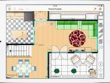 Home Floor Plan App Ipad Floor Plans for Ipad Review