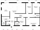 Home Floor Plan App Ipad Free Floor Plan software for Ipad Review Home Decor