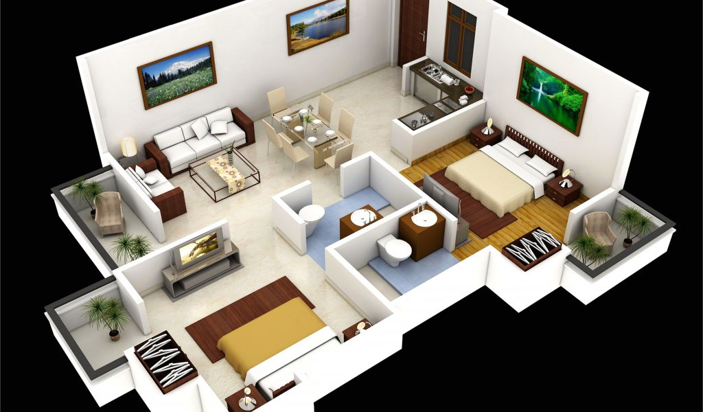 Best Ipad App For Drawing House Plans Leancy Stock