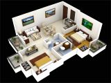 Home Floor Plan App Ipad Ipad Apps for Drawing House Plans Beautiful Best Ipad App