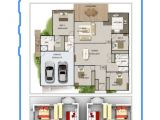 Home Floor Plan App Ipad Magical Home Plans Idea Free Floor Plan Catalog for