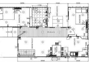 Home Floor Plan Books Cool Home Floor Plan Books New Home Plans Design