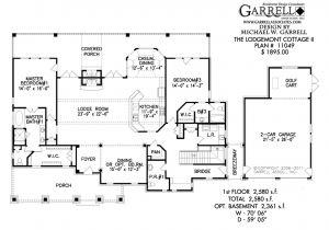 Home Floor Plan Books Home Floor Plan Books New Luxury Home Floor Plan Books New
