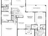Home Floor Plan Books Home Floor Plan Books Unique Tiny House Plan Book House