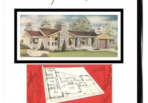 Home Floor Plan Books House Floor Plans Book Collection 100s Of Floor Plans On