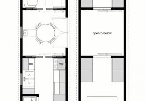 Home Floor Plan Books Luxury Home Floor Plan Books New Home Plans Design