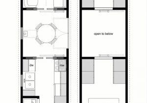 Home Floor Plan Books Luxury Home Floor Plan Books New Home Plans Design